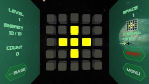 LumineCubes_2