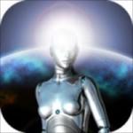Clone Robot