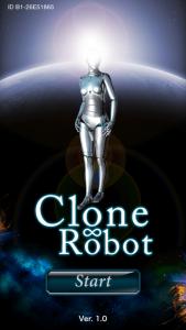 Clone Robot_1