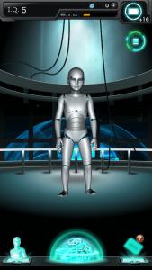 Clone Robot_15