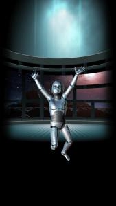 Clone Robot_2