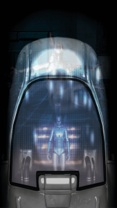 Clone Robot_5