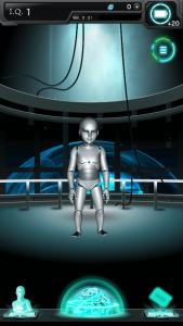 Clone Robot_7