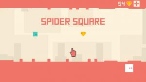 Spider Square_1