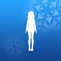 脱出ゲーム 雪女