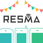 RESMA_0