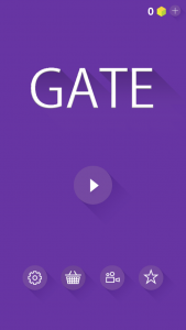 THE GATE_1