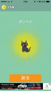 ジャンプ・キャット_11