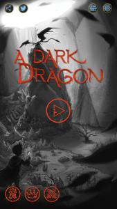 ダークドラゴン AD_1