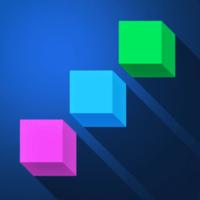 3 Cubes_1
