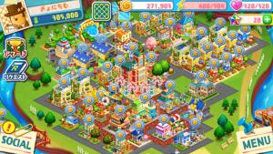 City Maker_23