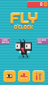 Fly O'Clock_1