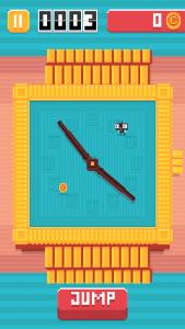 Fly O'Clock_3