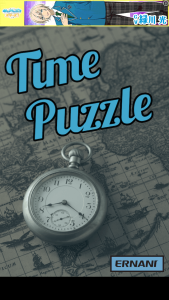 Time Puzzle_1