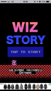 WizStory_1