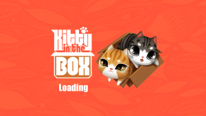 kitty_2