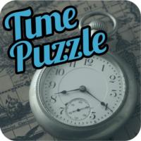 timepuzzle