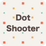 Dot Shooter